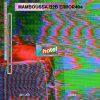 Mamboussa b2b Error404 – 12/03/21