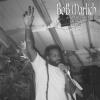 Bob Marlich & Friends – 06/10/21