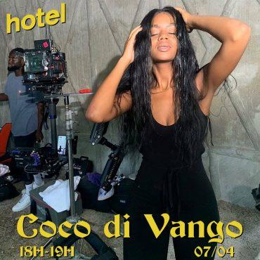 Coco di Vango