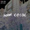 Cosic – 07/05/21