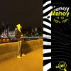 Mahoy