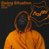 Swing Situation – 23/06/21