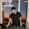 Heezydah w/ Loelash – 23/09/21