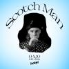 Scotchman – 04/10/21