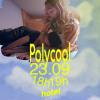 Polycool – 23/09/21