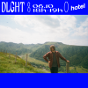 DLGHT – 06/10/21