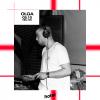 Olga – 05/10/21