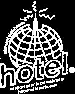 LogoHotelELE
